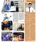 portada 30 de Abril Sociales