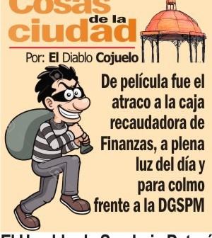 COSAS WEB
