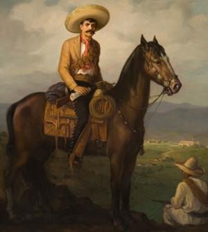 Celebran el nacimiento de José Atanasio Monroy, el pintor de Autlán
