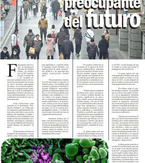 PLANE ESPECIAL FUTURO COLOR