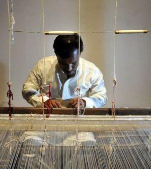 Muselina de Dhaka, la preciada tela milenaria que ya nadie sabe fabricar (segunda parte)