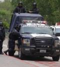 Cae distribuidor de pornografía infantil en Tlaquepaque, Jalisco