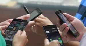 Panaut se opone a conectividad y desafíos del cambio tecnológico, dice el Idet