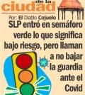 LAS COsAS DE LA CIUDAD P WEB