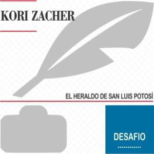 DESAFIO-KORI-ZACHER