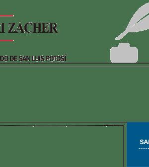 LOGO KORI SACHER