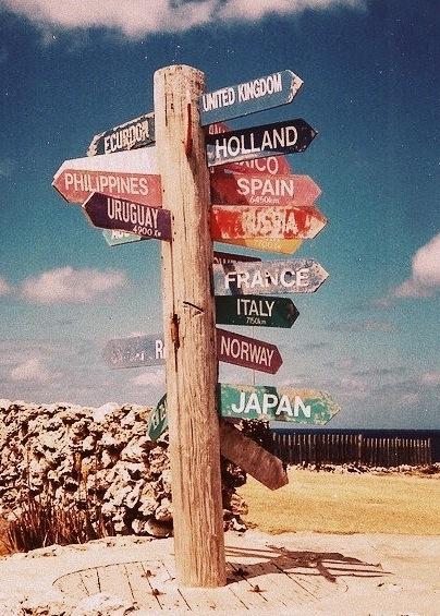 travel 3