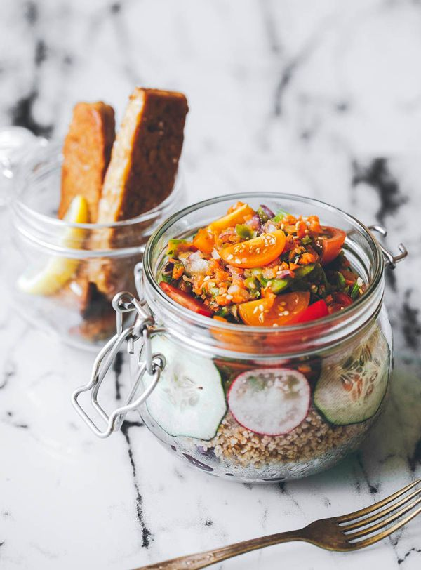 ensalada-cuscus-veggieboogie-7