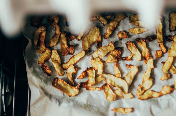 cascaras-patata-crunchy-veggieboogie-5