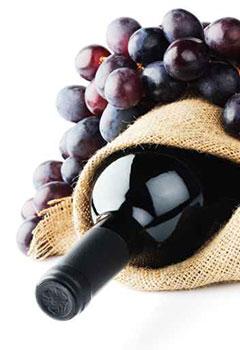 vins-bordeaux