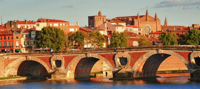 3038-so-tourisme-a-toulouse-photo-1a-fr