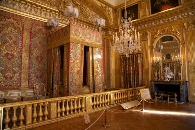 Appartement_du_Roi_(Versailles)