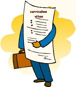 curriculum_vitae_postulant1287649918