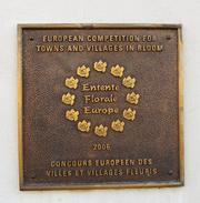 180px-Eguisheim-entente-florale