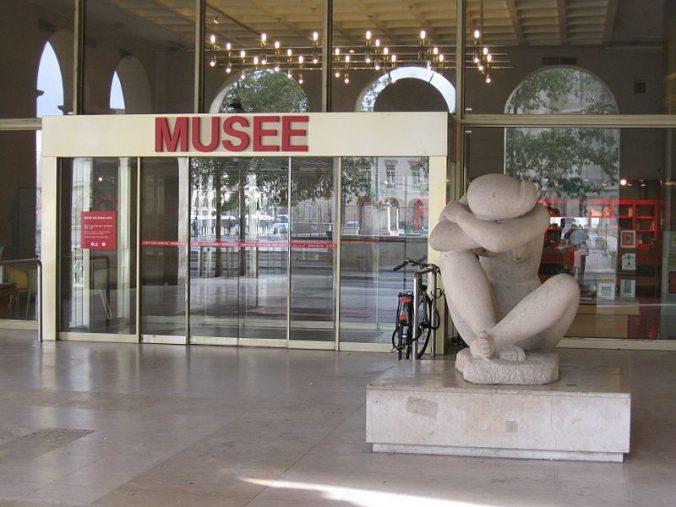 800px-Orléans_Musée_des_Beaux-Arts