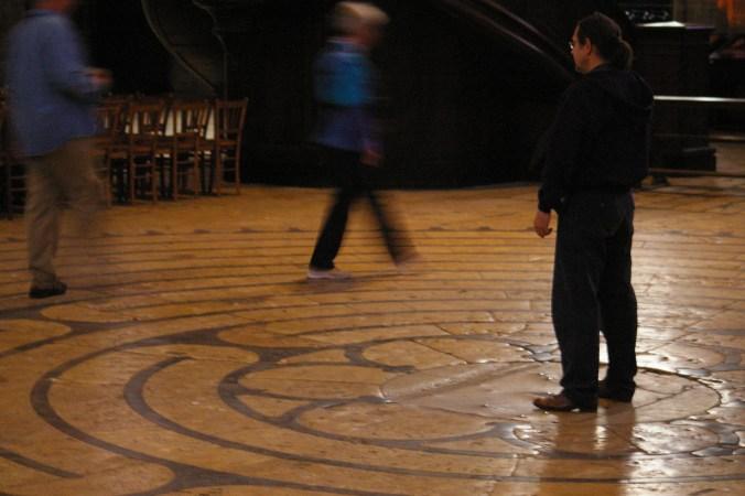 Labyrinthe_Pelerin_-_Office_de_Tourisme_de_Chartre