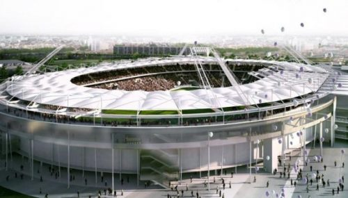 stade-toulouse-euro-2016-770x439_c