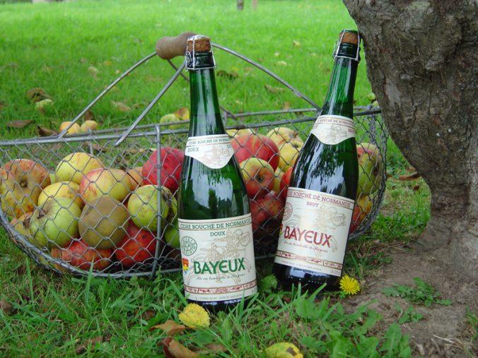 GUERON-Cidrerie-Marcel-Viar