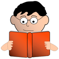 boy_w_glasses_reading