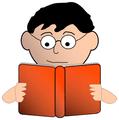 boy_w_glasses_reading