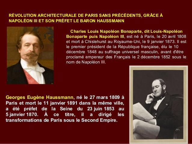 le-paris-du-baron-haussmann-7-638