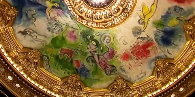 le_plafond_chagall