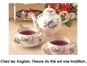 tea-time2