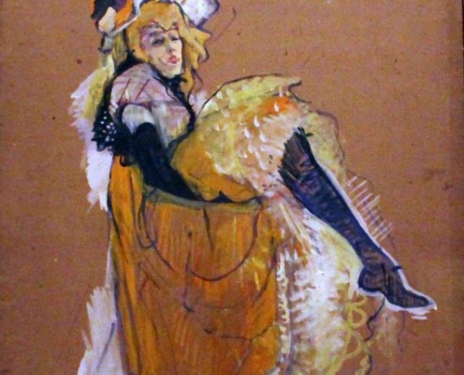 09s_istituto_courtauld_toulouse_lautrec-jane-avril