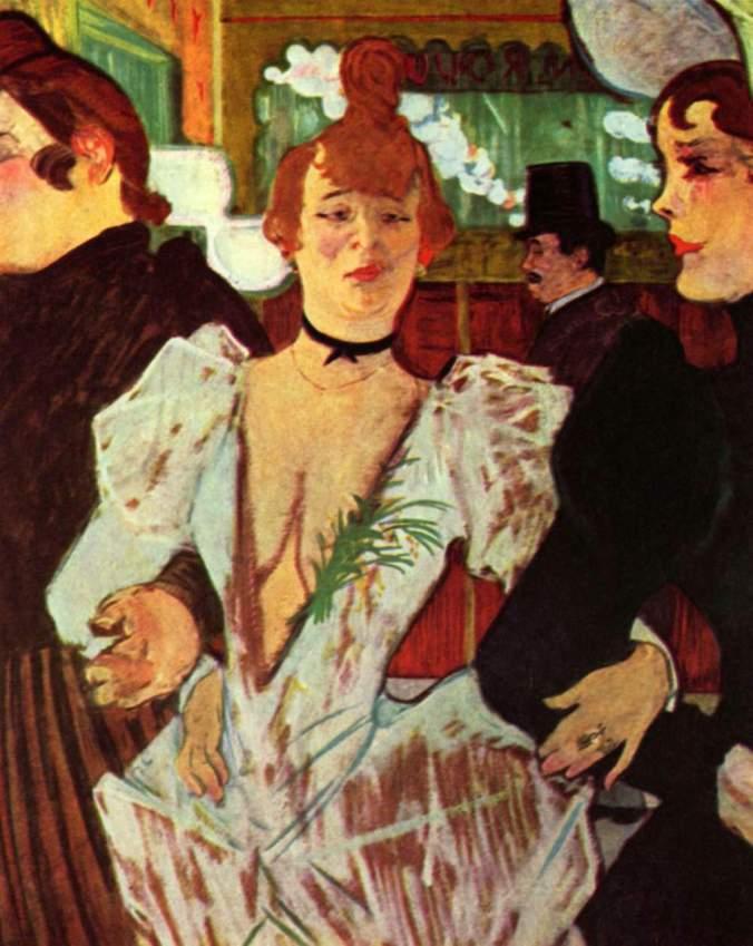 henri-de-toulouse-lautrec-la-goulue-arriving-at-the-moulin-rouge-with-two-women