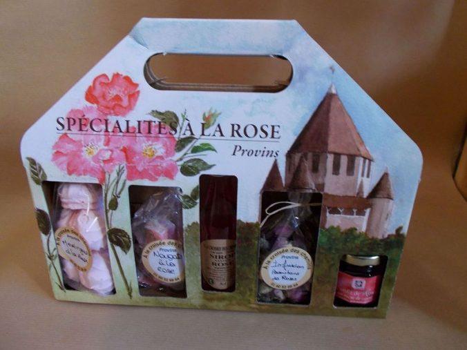 coffret-cadeau-souvenirs-de-provins-543-p