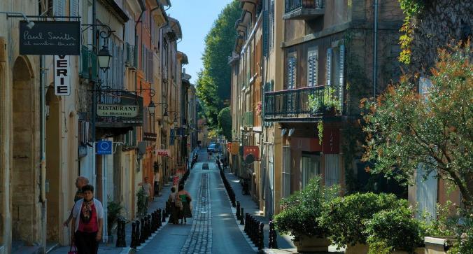 55527_1_les-rues-d-aix-en-provence