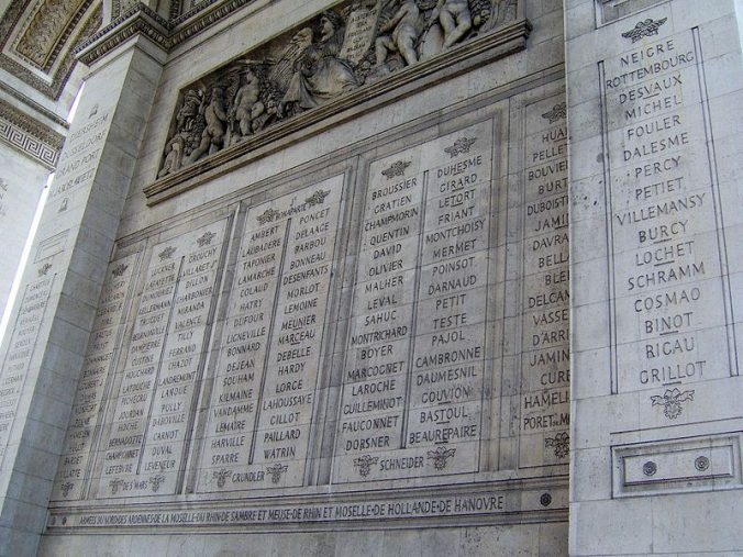 paris_arc_de_triomphe_inscriptions-pilier-nord-photo-mathae