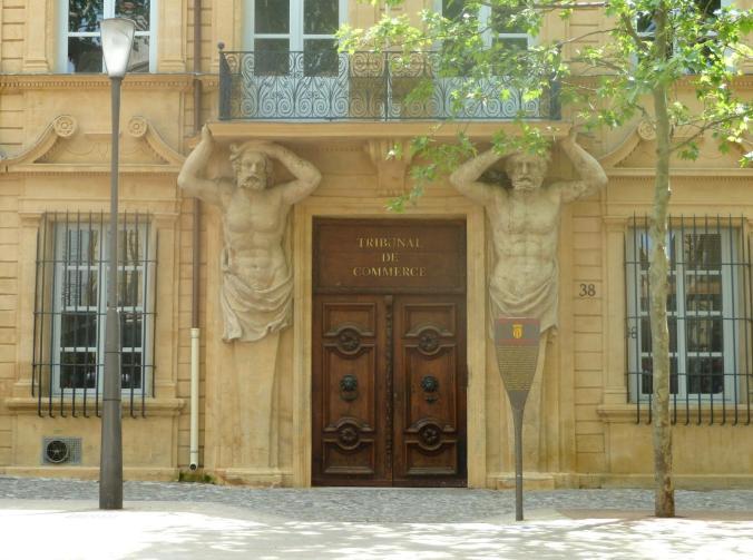 cours-mirabeau-aix-en-provence-1368653245