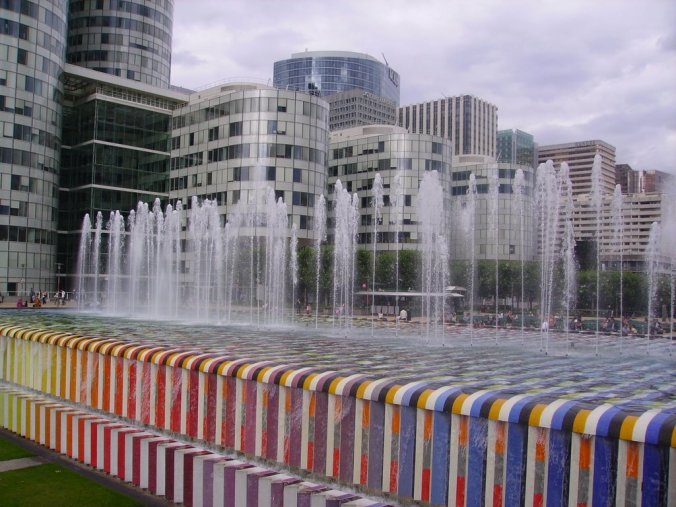 la-fontaine-monumentale-dagam