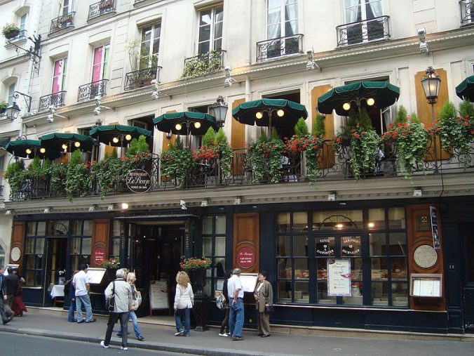 le-procope-paris-photo-lplt