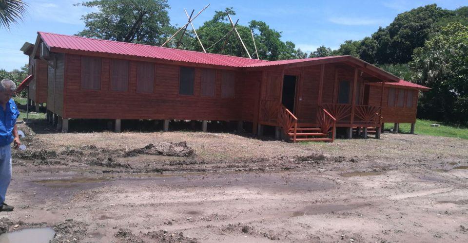 Casas Plus
