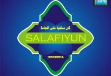 salafi alumni lipia elhijaz