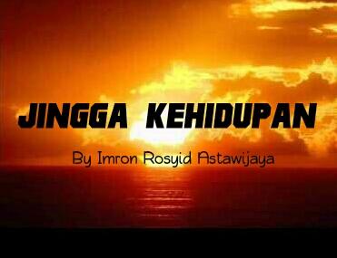 jingga-kehidupan-elhijaz