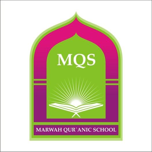 marwah-qur'anic-school