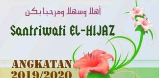 lulus-psb-elhijaz