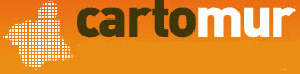 cartomur
