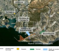 nuevo-acceso-darsena-escombreras-puerto-cartagena-marzo-2011