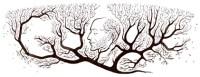 Doodle de Google sobre Santiago Ramón y Cajal