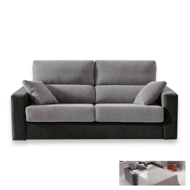 El-Hogar-del-Descanso-10-Italiano-Sofa-Cama