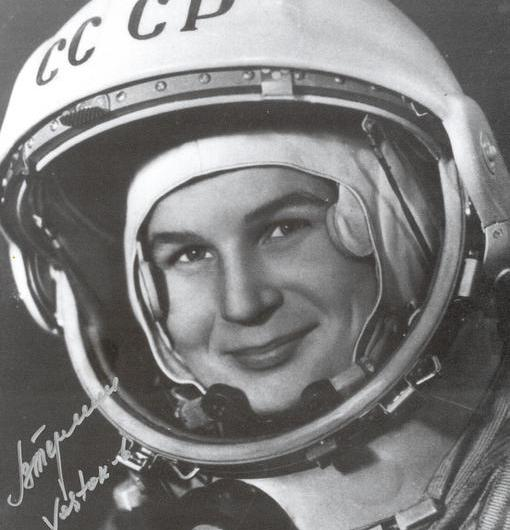 Valentí_a Tereshkova
