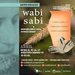 La Casa del Poeta recibe una nueva muestra en abril