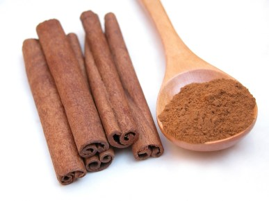 http://www.purplesage.org.uk/images/photos/fotolia_cinnamon.jpg