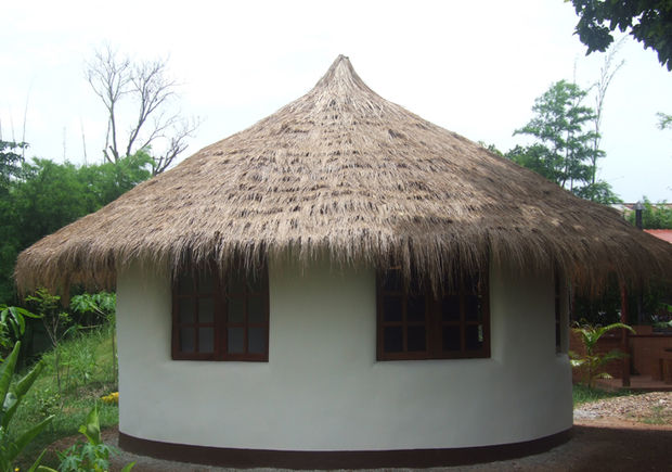 Picture of Exterior View
