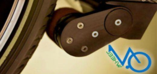 motor-bici-electrica-kickstarter