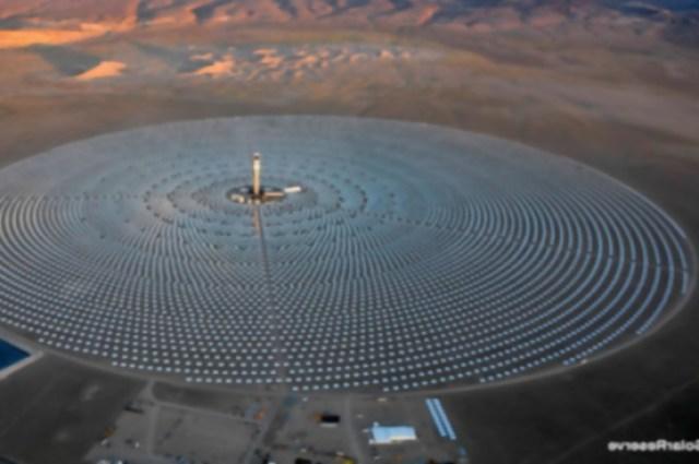 primera-planta-solar-chile.jpg